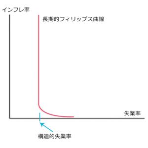 JP_KRU-ECONOMESE-1206-2_1057314