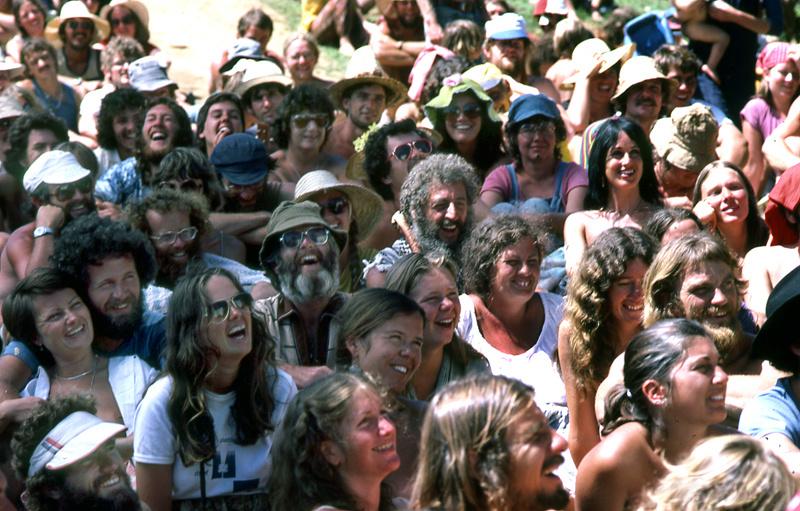 1981_People_Pix