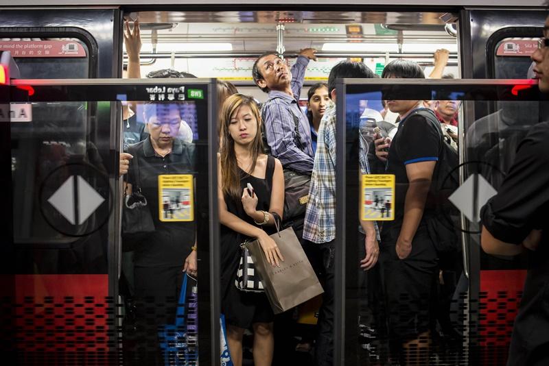 Edwin Koo/The New York Times Syndicate