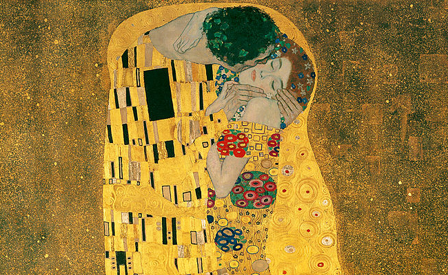 Gustav-Klimt_The-Kiss_ArtEx